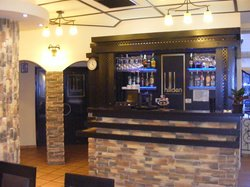 Hillden Restaurant