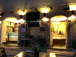 Pasticceria Gelateria Lounge Bar Castello