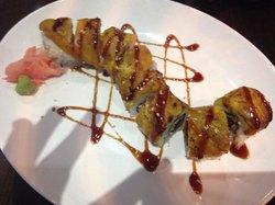 Ichiban Japanese Teppanyaki & Sushi - Caguas