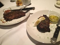 Sullivan's Steakhouse - Baton Rouge