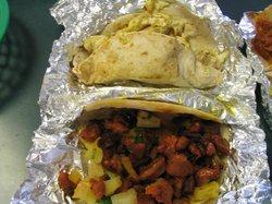 Taquito's Mexican Restaurant