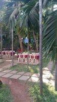 Prathamesh Holiday Homes Resort