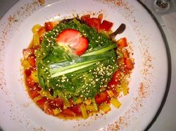 Sushi Itamea