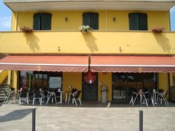 Piadineria Da Massimo