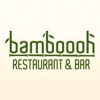bamboooh