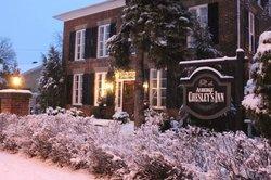 Chesley's Inn