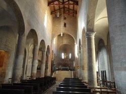 Parrocchia di San Gregorio Maggiore