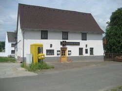 Gasthof Althen