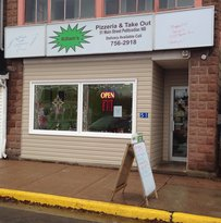 Killam's Pizzeria and Take Out