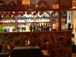 Elisabeth's Restaurant