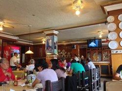 Restaurante San José