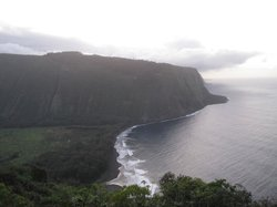 Marylou's Big Island Guided Tours - Private Tours