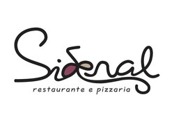 ‪Sideral Restaurante & Pizzaria‬