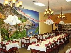 Santioni's Italian Restaurant