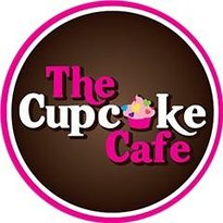 The Cupcake Cafe Liverpool