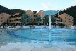 Hotel Vale Real Itaipava