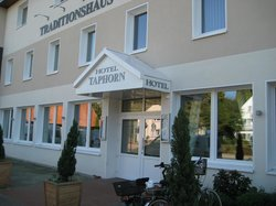 Hotel Taphorn
