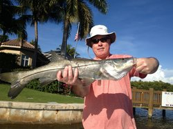 Naples Florida Fishing Adventures