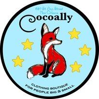 Cocoally