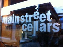 Main Street Cellars