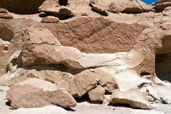 Yerbas Buenas Petroglyphs