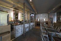Dukes Bar Glasgow