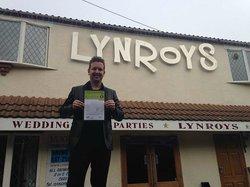Lynroys