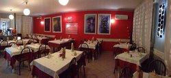 Osteria Pizzeria Tigelleria Dai Grimaldi