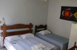 Hotel Fazenda Recanto Dos Canarinhos