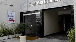 Hotel Meu Cantinho