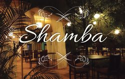 Shamba