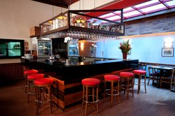 Torna Pub Gastronomico