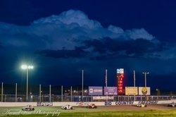 Big Country Speedway