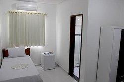 Mib Hotel