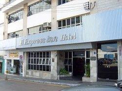 Express Inn Hotel