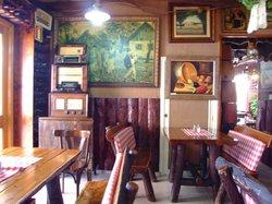 Rafa's Restaurante