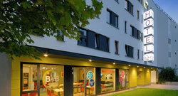 B&B Hotel Bonn