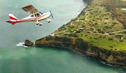 Norman'Air