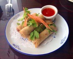 Yum Thai Restaurant #2