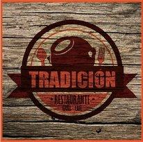 Tradicion Restaurante-Grill-Cafe