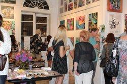 Gallery Burguieres