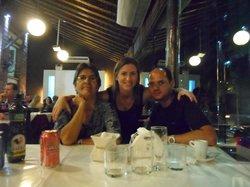 Claudinho S Restaurante