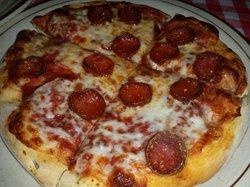 Randi's Pizza & Italian Restaurant