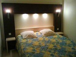 Jum'Hotel