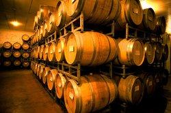 Casa vinicola Aldo Rainoldi
