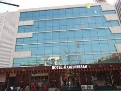 Hotel Rameshwaram