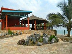Asaasi Yaa Beach Resort