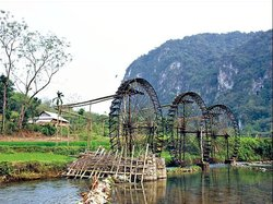 Sapa Budget Tours - Private Day Tours
