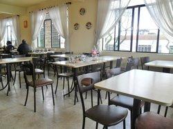 Restaurante Dom Meneguetto