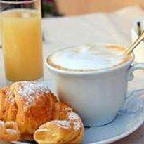 Bed and Breakfast Casa Brenna